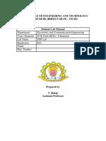 DSP Manual full.pdf