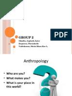Group-2