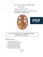 001 Planeamiento Estrategico IFV V3.0-Convertido