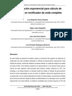 1423-4336-1-PB.pdf