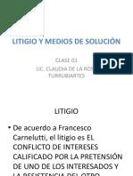 CLASES+TEORIA+GENERAL+DEL+PROCESO+MIXTO.pptx