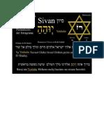 03 Mes de Sivan.pdf