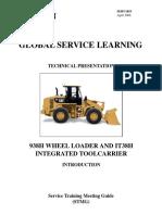 938H SERV1853_TXT.pdf