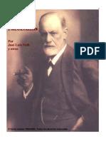 docdownloader.com_diccionario-freudiano-de-psicoanalisis-por-jose-luis-valls-y-otros.pdf