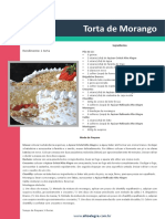 torta_morango.pdf
