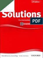 Oxford - Solutions Pre-Intermediate Teacher_s Book 2nd Edition.pdf