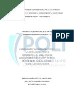 TERCERA  ENTREGA RESPONSABILIDAD SOCIAL.docx