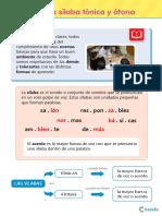 com3p_u1_lamina_la_silaba_tonica_y_atona.pdf