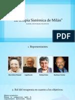 Milán técnicas.pptx