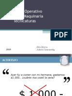 Costo Operativoflori 28-05-19 JC (3)