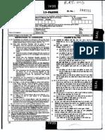 PCT_2013.pdf