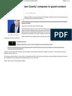 www.desmoinesregister.com_story_life_2015_06_24_bridge-m.pdf