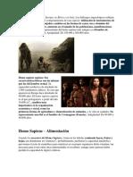 Homo-Sapiens.docx