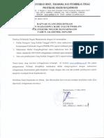 pmdk_tahap2.pdf