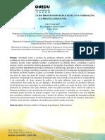 PERCEPCOES_ACERCA_DO_PROFESSOR_REFLEXIVO.pdf