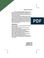Docdownloader.com m935cg Manual