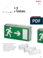 Lamparas Emergencia Legrand .pdf