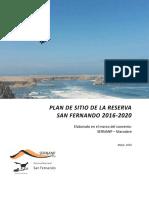 11 Plan Maestro 2015-2019 Reserva Nacional San Fernando (3)