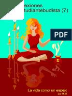 Reflexiones-de-una-estudiante-budista-7-MM (1).pdf