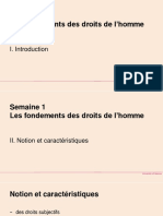 introduction aux droits de l´homme.pdf