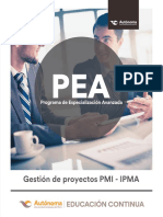 Brochure Digital Gestion de Proyectos 2017-07-21 17-51-06