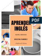 Inglés para los Hispanohablantes.pdf