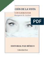 Margaret Corbet-curación de La Vista-col Ever