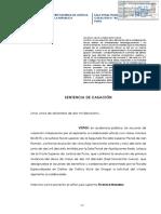 Resolución Colaborador eficaz.pdf