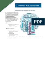MTMI_trastorno_comunicacion_UD01.pdf