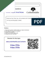 similar-shapes-area-volume-pdf.pdf