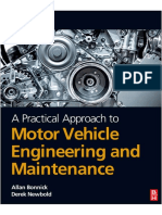 [PDF]  A Practical Approach to Motor Vehicle Engineering and Maintenance 3rd