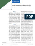 pocovi2018.pdf