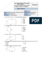 PCD.M.5.3.5. Áreas