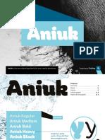 Aniuk_Typejockeys