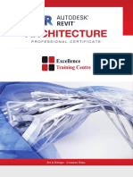 Brochure Revit Arc Brochure