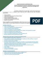 Actividad AA1 Infraestructura Tecnologica de La Organizacion(1)