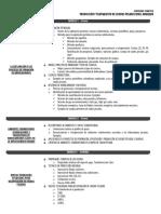 Curso Roduccion y Tratamiento de Crudos Pesados Nivel Avanzado 1