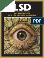 LSD Book.pdf