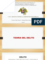 133723309 Como Hacer El Cuadro de La Operacionalizacion de La Variable PDF