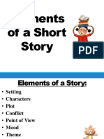 Elements of Story.pptx