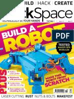 HackSpaceMag19.pdf