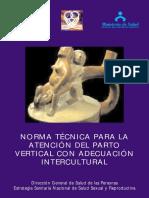 Norma Técnica del Parto Vertical.pdf