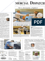 Commercial Dispatch EEdition 6-30