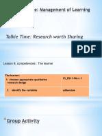 quali-lesson-8.pptx