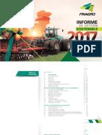 informe_de_gestion_sostenible_2017_vf_1.pdf