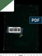 obras-completas-de-l-n-fagundes-varella-1.pdf