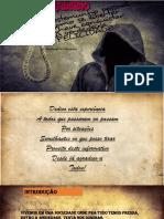 suicidiokk.pptx
