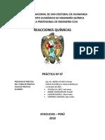 LABORATORIO-QUIMICA-N-07-INFORME.docx
