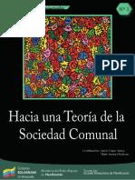 BENCOMO-VARGAS Y SANOJA-HACIA UNA TEORIA DE LA SOCIEDAD COMUNAL.pdf