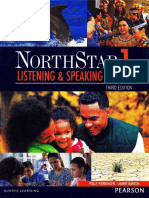 North Star-Listening and Speaking-Level-1_3rd ed.pdf